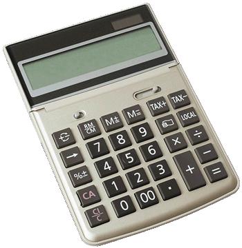 Opleidingen Financiële Zorgverlening